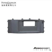 福田欧曼正品配件 欧曼GTLH4后围内护板总成 戴姆勒汽车配件/FH4532020011A0A1423