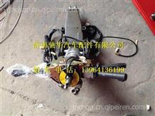 陕汽德龙X3000驾驶室转向管柱总成/德龙X3000