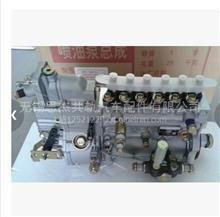 潍柴WP10高压油泵 /612601080376