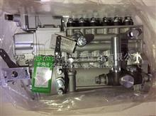 潍柴WP10专用高压油泵/612601080377