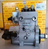 潍柴WP12共轨高压油泵/6126300030057