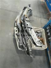 浙江东风多利卡福瑞卡凯普特力拓劲诺御风D5D6D7D8D9立柱焊接走起  原厂品质 厂家直销,价格美丽/立柱焊接总成