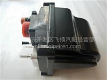 玉柴发动机计量喷射泵E5700-1205340 /E5700-1205340