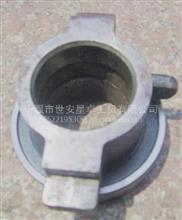 东风多利卡离合器分离轴承及座/16D10-02050