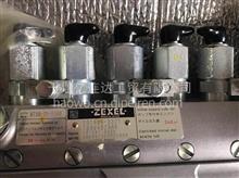 优势供应喷油泵总成6736-71-1140适用于/6736-71-1140