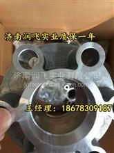 福田康明斯发动机配件缸套康明斯活塞环活塞销 连杆瓦 凸轮轴批发/18678309187