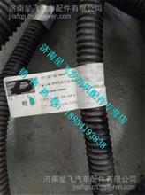 612600191600潍柴智能点火发动机线束612600191600/612600191600