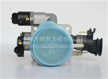 雷诺天然气节气门体总成 C1148010-E1410