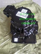 电子压力调节器(EPR)110R000162/110R000162
