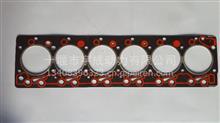 【3977063】适用于康明斯QSB5.9缸垫 QSB5.9汽缸垫 修理包/3942368 3945803 QSB5.9汽缸床