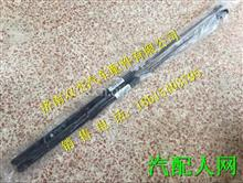 810W97006-0003中国重汽豪沃T5G气体弹簧支撑栓/810W97006-0003