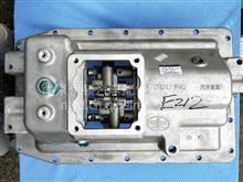一汽解放变速箱上盖总成E212/1202020E212