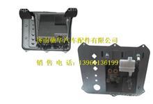 陕汽德龙新M3000离合器制动踏板总成DZ97189230500/DZ97189230500