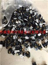612600090460潍柴机油压力温度传感器/612600090460