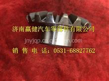 75201275徐州美驰矿用自卸车半轴齿轮/75201275