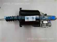 1604A6D-010 华菱汉马H6 H7 H9  华菱重卡 之星  离合器助力泵 /1604A6D-010 离合器助力泵