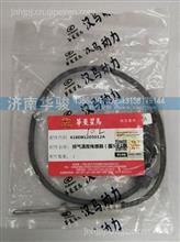 618DB1205012A 华菱汉马H7 H6 H9 华菱重卡 之星 排气温度传感器 /618DB1205012A 排气温度传感器