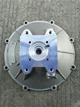扬动D480LG5-15离合器壳/123123