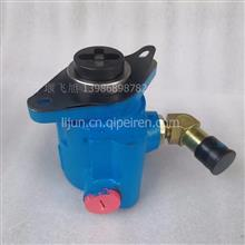 3406B88-001 3406B88-010转向助力泵叶片泵/3406B88-001 3406B88-010