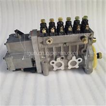5258153康明斯发电机组燃油泵/5258153