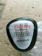 徐工原厂变速箱操纵手柄/NXG17ZLY151-03185