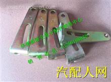 3701038-56D大柴道依茨发电机上支架/3701038-56D