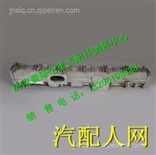 1008016-56D大柴道依茨56D发动机进气支管歧管/1008016-56D