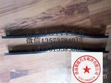 供应陕汽德龙原厂X3000右翼子板支架总成/DZ14251230036
