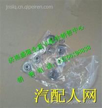 150-1007018C玉柴4E气门弹簧座/150-1007018C