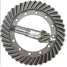 EQ140主被动齿轮,盆角齿速比38/6/2402036-25