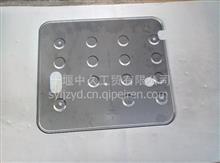 1204041—KQ8H0后处理器隔热板/1204041—KQ8H0