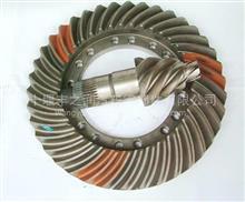 EQ153主被动齿轮,盆角齿速比36/7/2402N14-025/026