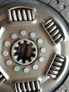 ISZE480�R力�S秒x合器片/1601130-TF450
