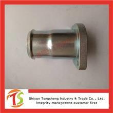 供应 东风康明斯柴油机配件C3914414节温器座/C3914414