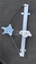 东风天龙货车配件 天龙手动摇窗机 玻璃升降器总成/123123