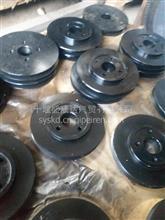 工程机械空调皮带轮/SYSKD000001