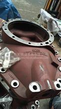安凯奔驰主减速器壳总成/HFF2402100CK1BZ,HFF2502100CK1B