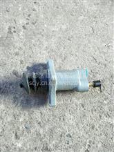 五征奥驰轻卡1800离合器分泵/12312