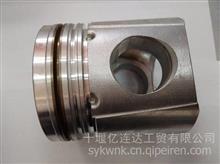 供应东风康明斯发动机配件6CT发动机活塞 3929161/3929161
