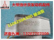 1106250A30D 输油泵 /1106250A30D