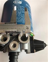 干燥器总成/空气干燥/储液罐/通用/解放/东风