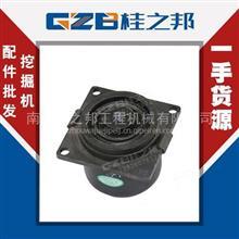 采购海南三一SY235挖机驾驶室减震器总成厂家A222000000019/Y20.45318