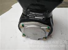 优势供应东风雷诺空压机带齿轮总成D5600222013 D5600222013/D5600222013