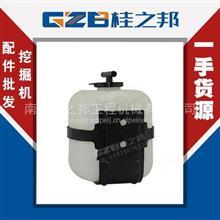 琼海三一SY65挖机副水箱储液箱大全A229900004825/201-03-71810