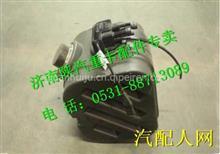 DZ98149741749陕汽德龙X3000尿素液位传感器/DZ98149741749
