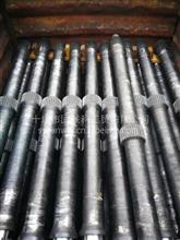 东风大力神KC贯通轴2502063-ZA05/2502063-ZA05A