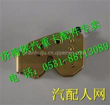 DZ97189772723陕汽德龙X3000原厂车门线束/DZ97189772723