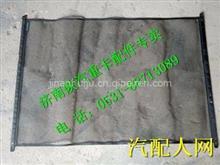 SZ93000827陕汽德龙X3000原厂防虫网/SZ93000827