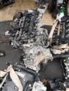 起亚K3发动机总成进口拆车件/起亚K3发动机总成拆车件