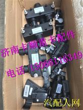 712W25441-6001汕德卡C7H分线盒 /712W25441-6001